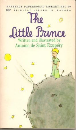 the-little-prince-book-cover-1